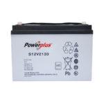 POWERPLUS-S12V2130