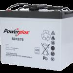 POWERPLUS–S312-75-500×453
